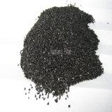 Aço inoxidável portátil o filtro de ar de carvão ativado para escape