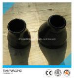 Riduttori concentrici di A234 Wpb/eccentrici senza giunte del acciaio al carbonio