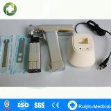 Протезное электрическое вырезывание косточки увидело вырезывание инструмент/косточка увидело аппаратуры Ns-1011