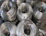 高品質の低価格の電気電流を通された鉄ワイヤー