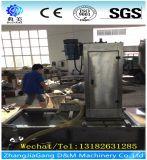 Plastik-Kurbelgehäuse-Belüftung Pelletisierung-Maschine aufbereiten