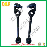 Daihatsu 1998-2002년 (48069 97401 LH/48068 97401 RH)를 위한 자동차 & Car Front Lower Control Arm