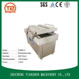 食糧シーラーのための熱い販売の真空のシーリングパッキング機械