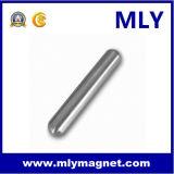 영원한 네오디뮴 또는 NdFeB 자석 막대 자석 막대기 (MLY027)