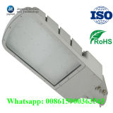OEM 알루미늄 합금은 주물 LED 가로등 램프 주거를 정지한다