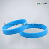Handarmband-Silikonwristband-Gummi-Armband