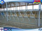 Headlock/загородка/панель скотин цены по прейскуранту завода-изготовителя (FLM-F-008)