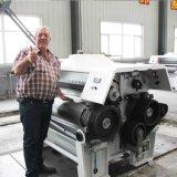 Berufslieferant der Getreidemühle-Maschine, Weizen-Fräsmaschine