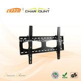 Kippen LCD-Fernsehapparat-Wand-Halter (CT-PLB-301)