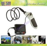 Moniteur de 3,5 pouces Witson endoscopique 8.0mm Industrial avec tête de caméra (W3-CMP3813DX)