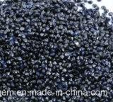 حجر كريم سائب صفير سوداء من الصين