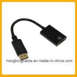 Ultra 1.2 Displayport vers HDMI 1.4 Adaptateur actif