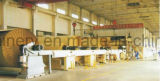 Kraft Paper Machine, Test-Liner Paper Machine, Board Paper Machine