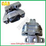 Bâti de moteur de moteur de pièces d'auto pour le Rapid de Skoda/Fabia (6RF-199262-A, 6RF-199262-L)