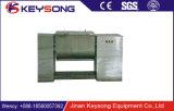 高品質の機械装置を作る自動大豆のナゲット