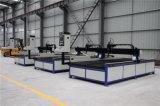 Самый лучший тип автомат для резки таблицы цены CNC для листа металла