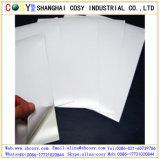 印刷のための高品質の取り外し可能な接着剤の自己接着ビニール