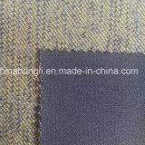 Twill Ponte Rom P/R/Sp 50/45/5, 350 G-/Mfeste Farbe für Pants der Dame