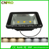 Ce aprobada de Proyectores LED 150W con 3 años de garantía