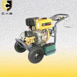 2500 Psi 디젤 엔진 압력 세탁기 (TDW2500)