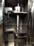 Separador de la centrifugadora del equipo de laboratorio para la separación de sólido-líquido