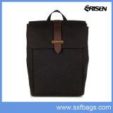 Мода ноутбук оптовой Blank Canvas рюкзаки
