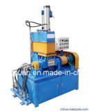 Rubber Kneader / Rubber Banbury Mixer / Borracha Máquina / Dispersão Kneader Machine