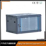 الصين مصنع [4و] هو زجاجيّة باب نادل خزانة