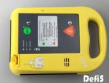 Эль-Desfibrilador Externo Automatico de Alta Calidad стандарта высокой5 Meditech Viene Con Estuche АНД