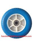300-4 rotella della gomma piuma dell'unità di elaborazione per la riga della barra di rotella ed il carrello della mano
