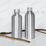 Nahrung Grade Aluminum Coffee Packaging Bottle mit Screw Cap (PPC-ACB-035)