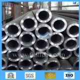 Alta qualidade API 5L GR. Tubulação de aço sem emenda de B A53