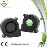 50X50X15mm 5015 Brushless DC Blower Fan 5V 12V 24V Fan Blower