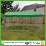 Hot Selling Products Australia High Quality Portable Dog Kennel