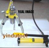 Tenditore idraulico del cuscinetto dell'unità separata da 20 tonnellate con la pompa (YL-20)