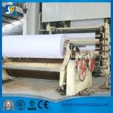 Pulpa de la Virgen de la alta calidad que hace cultura la máquina de papel para el papel de la oficina A4