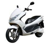 EEC 3000W -4000W Electric Scooter (E-T6) di Sanyou