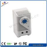 Sensor de temperatura utilizado en la Red de Gabinetes (WB-CA-33)