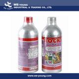 殺虫剤制御のためのAgrochemical製品のChlorpyrifos (48%Ec)