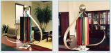 Générateur de vent de nouvelle conception pour petits navires ou à usage domestique