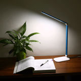 Touch Control Dimmable Rechargeable LED Lampadaire