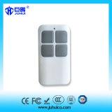 Jh-Tx162 Code de roulement et code fixe Copie de la télécommande Contrôle automatique de la fréquence de balayage Barrière ou Système d'alarme
