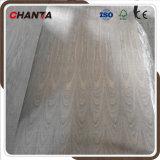 Chantaのグループからの高品質の黒いクルミの合板