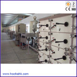 De Machine van de Kabel van de Optische Vezel van Indooor