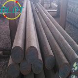 Het Staal van de Leverancier 34CrNiMo6 1.6582 van China om Staaf