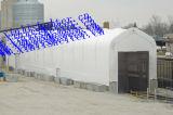 Лидеров продаж Strong структуры хранения палатка (XL-306515R)