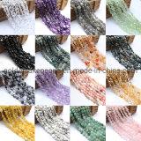 Amazonite Quartz Natural Pépites de pierres précieuses perles en vrac pour les femmes Don