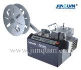 Digitale Scherpe Machine (zdqg-6100/jq-6100)