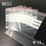 Ht-0611 bolso de la moneda del banco de la marca de fábrica de Hiprove