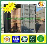 Constructeur professionnel de papier thermosensible thermique de Paper/BPA